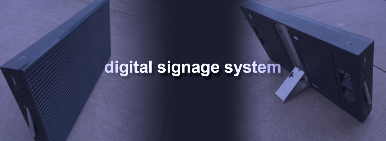 digitalsignage-image