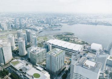 パシフィコ横浜イメージ
